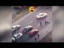 Убийца 13-ти летних велосипедистов Порошенко!