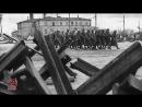 Премьерный показ фильма Блокадная кровь