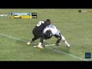 NCAA2018 | Johns Hopkins | UMBC | highlights | prolax_video
