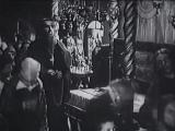 «Отец Сергий» (1918) - драма, реж. Яков Протазанов