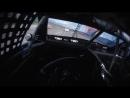 20 - Erik Jones - Onboard - Fontana - Round 5 - 2018 Monster Energy NASCAR Cup Series