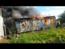 Ордынский капкан:на Кубани частный рыбхоз оставил жителей целого поселка без дороги к своим домам . часть 1