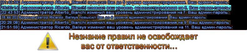 byiXeym9QPk.jpg