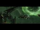 Сектор Neox в новом трейлере игры Manticore Galaxy on Fire для Nintendo Switch