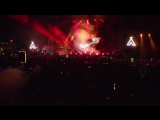Genix__Sunny_Lax_#ABGT250_Live_at_The_Gorge_Amphitheatre__Washington_State_(Full_4K_HD_Set)