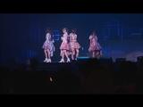 Morning Musume '17 - 9ki &amp 13ki