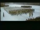 5 декабря День воинской славы России - День начала контрнаступления советских войск в битве под Москвой. 🇷🇺  Именно 5 декабря 19