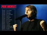 Pierre Bachelet Greatest Hits