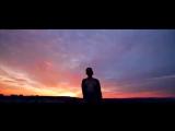 Эндшпиль - Малиновый рассвет (720p).mp4