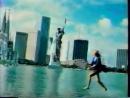 Рекламный блок ОРТ, 1996 Raffaello, Efferalgan, Elseve, Fa, Daewoo, Сабрина, Kodak, Aquafresh