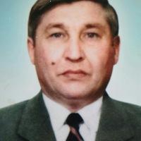 Анкета Николай--Владим-Ч Макеев