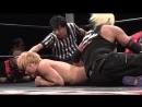 Minoru Fujita vs Ryota Nakatsu BASARA Vajra 69 ~ Feast