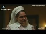 Хиляль и Леон беседует с Миколой (ТХ) 46 серия Моя родина - это ты