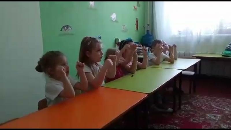 Развитие речи (логопедия) Детский сад 51 Педагог: Смолякова Светлана Николаевна. Тема: Овощи