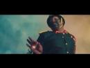Apocalypse Boogie - Пойло в индии варит Боб