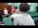 Егор Канторов - Live