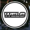 WELS Motors®