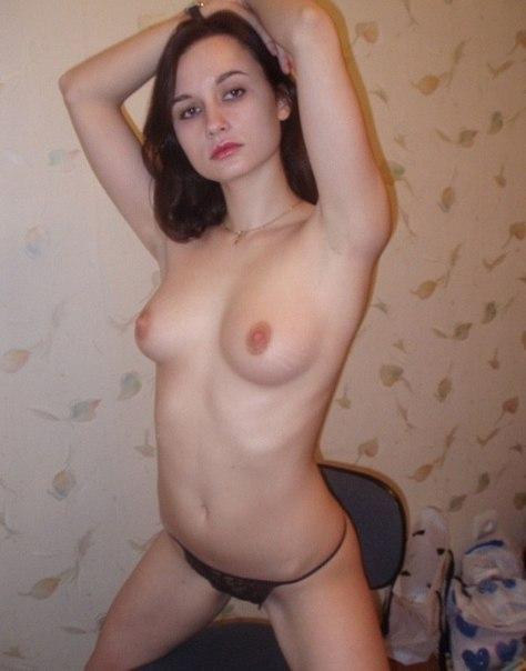 Смотреть Русское Порно Сняли Двух