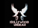 Holliwood Undead-We Are