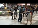 Сальса Тольятти DanceКухня Salsa