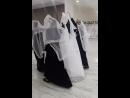 Армянский танец исполняют русские на армянской свадьбе