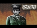 Kuplinov Play – Total Tank Simulator – Четвёртая демка! 12