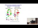 Молекулярные механизмы Идебенона (Нобен) в терапии головных болей (Медведев О.С.