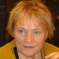 Lana Lankova