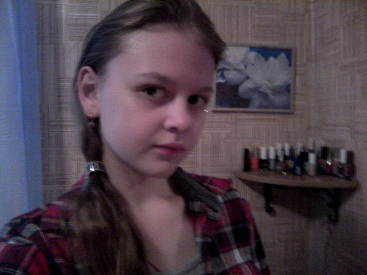 Даша Лашова - фото №2