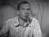 Как жить дальше (Савелий Крамаров 1971)