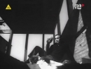⌛Hamles 1960 Гамлетик*реж Ежи Сколимовский