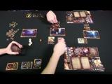 Sorcerer Gameplay White wizard games