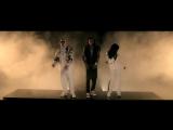 Fat Joe - Ballin' feat. Wiz Khalifa &amp Teyana Taylor