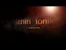 Dzhin tonik