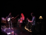 Beardfish - Live