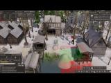 Dragon Knight Gameplay 9