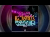 Armin van Buuren feat. Conrad Sewell - Sex, Love & Water (Mark Sixma Extended Remix)