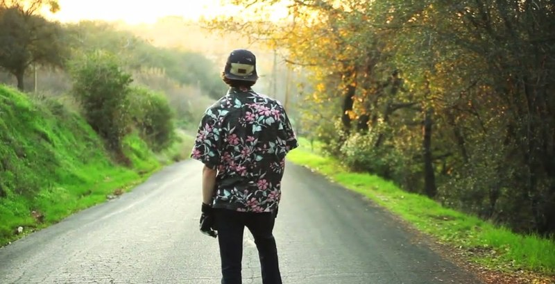 Kahuna Creations The Longboard Life