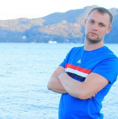 Дмитрий Кошкарев, Санкт-Петербург