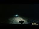 Снегопад 21 01 18 Дорожники Чистите дороги мать вашу