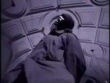 Onyx feat. Biohazard - Judgment Night (uncensored)