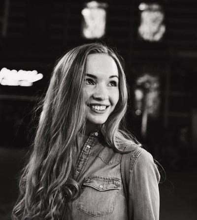 Екатерина Разумова