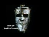 Quiet Riot Mama Weer All Crazee Now (1984)