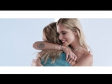 SWAROVSKI presents Karlie Kloss and a cast of influential women in the 2018 Mother's Day Campaign