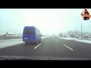 Школьный автобус попал в ДТП под Киевом 2 погибших 9 пострадавших