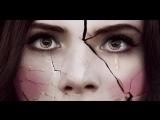 НОВЫЕ ФИЛЬМЫ УЖАСОВ - Страна призраков (2018)
