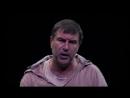 Евгений Гришковец - Приготовься услышать... отрывок из спектакля Шепот сердца