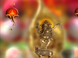 Haridra Ganesh Kavacham By Usha Mangeshkar