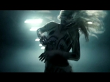 Leven Mervox_Touching The Moon_Original Mix_Trance Music_Клипы