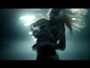 Leven Mervox Touching The Moon Original Mix Trance Music Video Clip